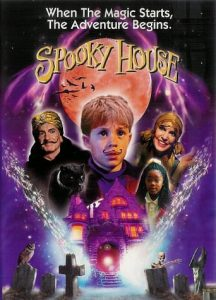 Spooky.House.2002.1080p.AMZN.WEB-DL.DDP5.1.H.264-BLUFOX – 10.0 GB