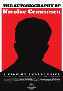 Autobiografia.lui.Nicolae.Ceausescu.2010.SUBBED.1080p.WEB-DL.AAC2.0.x264-CMYK – 7.3 GB