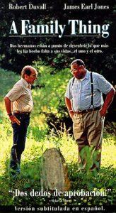 A.Family.Thing.1996.1080p.AMZN.WEB-DL.DDP5.1.H.264-PLiSSKEN – 10.3 GB
