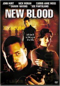 New.Blood.1999.1080p.AMZN.WEB-DL.DDP2.0.H.264-BLUFOX – 8.2 GB