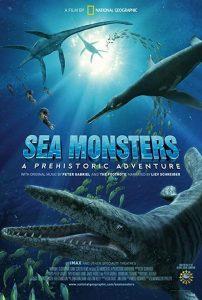 Sea.Monsters-A.Prehistoric.Adventure.2007.1080p.Blu-ray.Remux.AVC.DD.5.1-KRaLiMaRKo – 7.1 GB