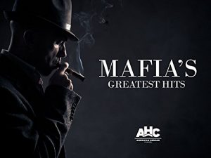 Mafia's.Greatest.Hits.S02.1080p.AMZN.WEB-DL.DD+2.0.H.264-Cinefeel – 33.8 GB