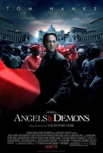 Angels&Demons.2009.1080p.UHD.BluRay.DD+7.1.HDR.x265-CtrlHD – 15.8 GB