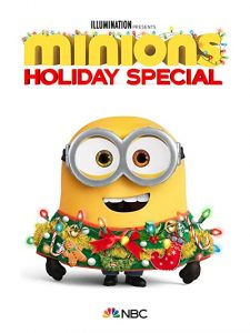 Illumination.Presents.Minions.Holiday.Special.2020.1080p.WEB.h264-BAE – 638.1 MB