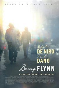 Being.Flynn.2012.720p.BluRay.AC3.x264-EbP – 6.8 GB
