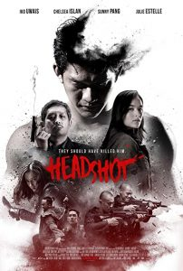 Headshot.2016.720p.BluRay.DD5.1.x264-DON – 6.2 GB