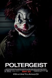 Poltergeist.2015.Extended.Cut.720p.BluRay.DD5.1.x264-CRiME – 4.3 GB