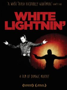 White.Lightnin.2009.720p.AMZN.WEB-DL.DDP5.1.H.264-NTb – 3.7 GB