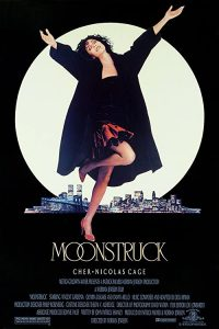 Moonstruck.1987.720p.BluRay.DD5.1.x264-iFT – 8.0 GB