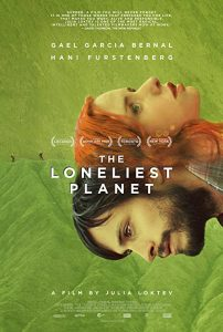 The.Loneliest.Planet.2012.1080p.AMZN.WEB-DL.DDP2.0.H.264-NTb – 6.7 GB