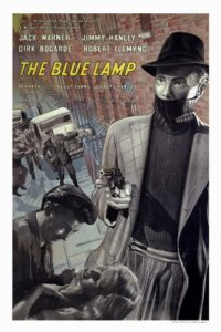 The.Blue.Lamp.1950.Repack.1080p.Blu-ray.Remux.AVC.FLAC.2.0-KRaLiMaRKo – 21.1 GB