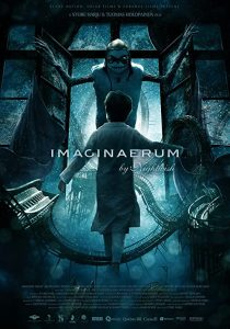 Imaginaerum.2012.720p.BluRay.DTS.x264-EbP – 3.6 GB