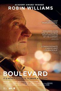 Boulevard.2014.720p.BluRay.DD5.1.x264-CRiME – 3.1 GB