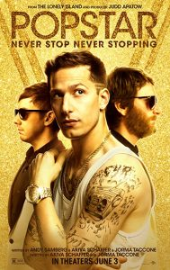 Popstar.Never.Stop.Never.Stopping.2016.1080p.BluRay.DTS.x264-DON – 10.5 GB
