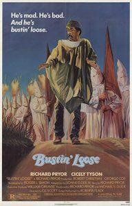 Bustin.Loose.1981.BluRay.1080p.FLAC.2.0.AVC.REMUX-FraMeSToR – 18.4 GB