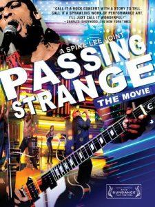 Passing.Strange.2009.1080p.AMZN.WEB-DL.DDP5.1.H.264-NTb – 9.6 GB