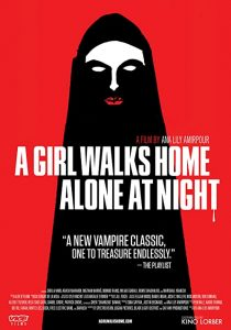 A.Girl.Walks.Home.Alone.at.Night.2014.1080p.BluRay.DTS.x264-SLO4U – 10.3 GB