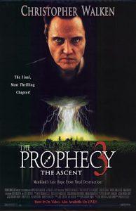 The.Prophecy.3.The.Ascent.2000.720p.BluRay.DD5.1.x264-SbR – 4.9 GB