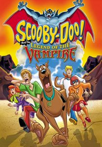 Scooby.Doo.And.The.Legend.Of.The.Vampire.2003.1080p.BluRay.x264-GERUDO – 4.4 GB