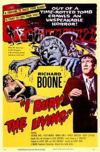 I.Bury.the.Living.1958.1080p.Blu-ray.Remux.AVC.FLAC.2.0-KRaLiMaRKo – 15.9 GB