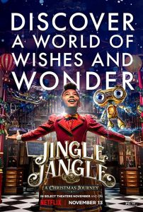 Jingle.Jangle.a.Christmas.Journey.2020.1080p.NF.WEB-DL.DDP5.1.Atmos.x264-CMRG – 4.7 GB