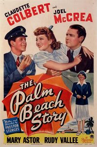 The.Palm.Beach.Story.1942.Criterion.Collection.1080p.Blu-ray.Remux.AVC.FLAC.1.0-KRaLiMaRKo – 22.0 GB