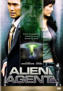Alien.Agent.2007.1080p.AMZN.WEB-DL.DDP2.0.H.264-BLUFOX – 7.7 GB