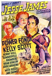 Jesse.James.1939.1080p.Blu-ray.Remux.AVC.DTS-HD.MA.5.1-KRaLiMaRKo – 27.4 GB