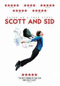 Scott.and.Sid.2018.1080p.BluRay.x264-CAPRiCORN – 13.2 GB