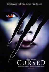 Cursed.2005.720p.BluRay.DTS.x264-CRiSC – 5.5 GB