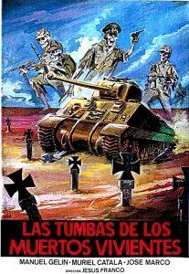 La.tumba.de.los.muertos.vivientes.1982.720p.BluRay.FLAC.2.0.x264-VietHD – 7.9 GB