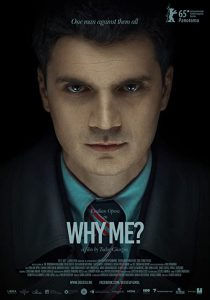Why.Me.2015.1080p.NF.WEB-DL.DDP5.1.x264-TEPES – 3.7 GB