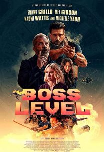 Boss.Level.2020.1080p.WEB-DL.H264.AC3-EVO – 3.5 GB