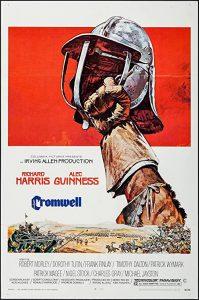 Cromwell.1970.720p.BluRay.x264-WoAT – 3.9 GB