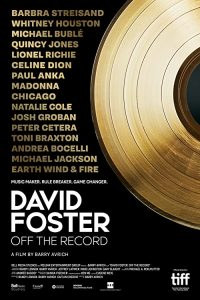 David.Foster.Off.the.Record.2019.1080p.NF.WEB-DL.DDP5.1.H.264-3cTWeB – 3.8 GB