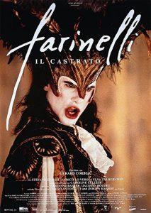 Farinelli.1994.720p.BluRay.DD5.1.x264-CRiSC – 4.4 GB