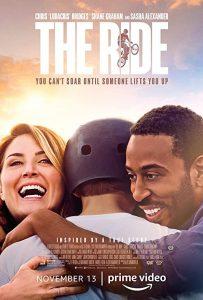 The.Ride.2018.1080p.WEB-DL.DD+5.1.H.264-hdalx – 4.3 GB