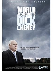 The.World.According.to.Dick.Cheney.2013.1080p.WEB.h264-KOGi – 8.0 GB