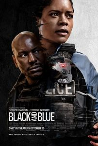 Black.and.Blue.2019.HDR.2160p.WEBRip.x265-iNTENSO – 9.8 GB