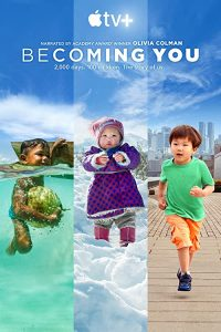 Becoming.You.S01.HDR.2160p.WEB-DL.DDP5.1.H.265-ROCCaT – 43.9 GB