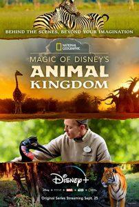 Magic.of.Disneys.Animal.Kingdom.S01.720p.DSNP.WEB-DL.DDP5.1.H.264-NTb – 9.2 GB