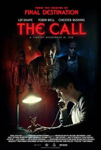 The.Call.2020.1080p.NF.WEB-DL.DDP5.1.H.264-3cTWeB – 5.0 GB