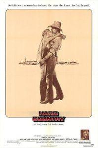Hard.Country.1981.720p.BluRay.x264-SADPANDA – 4.4 GB