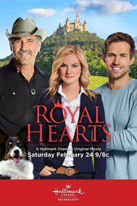 Royal.Hearts.2018.1080p.AMZN.WEB-DL.DDP2.0.H.264-ISA – 4.6 GB