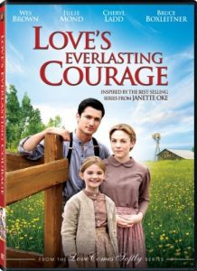 Loves.Everlasting.Courage.2011.1080p.AMZN.WEB-DL.DDP2.0.H.264-ISA – 6.0 GB