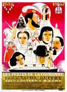 Les.perles.de.la.couronne.1937.1080p.WEB-DL.AAC2.0.H.264-SbR – 4.1 GB
