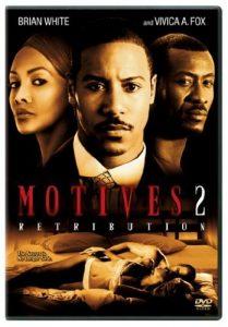 Motives.2.Retribution.2007.1080p.WEB-DL.DD+2.0.H.264-hdalx – 6.4 GB