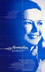 Resurrection.1980.1080p.Blu-ray.Remux.AVC.FLAC.2.0-KRaLiMaRKo – 21.6 GB