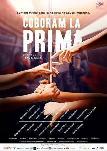 Coboram.La.Prima.2018.1080p.NF.WEB-DL.DDP2.0.x264-playWEB – 1.8 GB