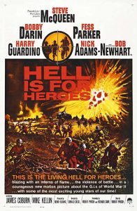 Hell.Is.for.Heroes.1962.1080p.WEBRip.AAC2.0.x264-SbR – 9.3 GB